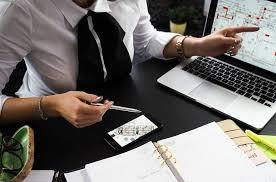 starting an interior design business starting an interior design business map out your buyer journey