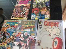 gi joe yearbook gi joe comic book collections ebay