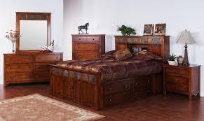 platform bedroom suites wood bed furniture white porcelain vase comfy gray bed frame