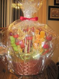 Zabar S Gift Basket 170 Best Gift Baskets Homemade Images On Pinterest Gifts
