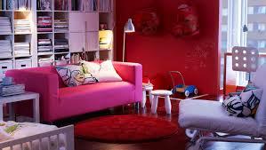 klippan sofa bezug ikea österreich inspiration wohnzimmer klippan 2er sofa mit