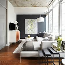 Schlafzimmer Gem Lich Einrichten Tipps Zimmer Gestalten Wohnzimmer Diagramm Auf Wohnzimmer Plus Kleines
