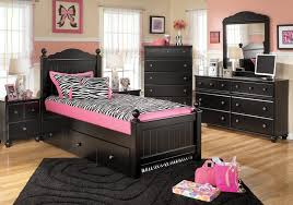 twin bed bedroom set bedroom sets twin size bedroom marvelous pink and black themed