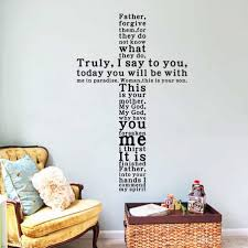 wonderful home decor wall art uk photo for home decor wall ideas excellent home decor wall art painting god vinyl quote wall wall ideas