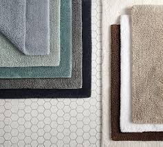 Small Bath Mats And Rugs Small Bath Rug Best Rug 2017