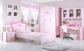 chambre bébé princesse décoration chambre bebe princesse 33 salon marocain pas cher