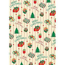 cavallini wrap cavallini co gifts paper source