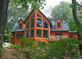 44 best log homes images on pinterest log cabins log homes and