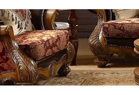 Victorian Living Room by Living Room Set Victorian European U0026 Classic Design Sofa Set