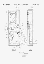 neco remote control wiring diagram with electrical pictures 53767