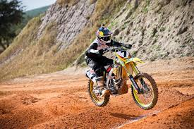 motocross news james stewart 6 questions with james stewart