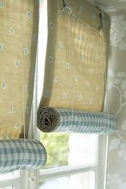 Make Your Own Window Blinds Make Your Own Swedish Roller Blind Sitting Rooms Room And Window