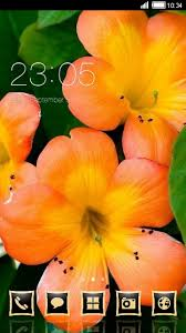 themes qmobile a63 download wonderful themes for your android phone clauncher