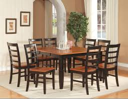 8 chair square dining table cheap dining room chair home design ideas