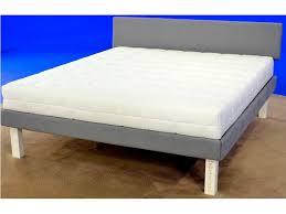 materasso fabbricatore opinioni materasso prezzi materassi fabricatore materasso hqdefault