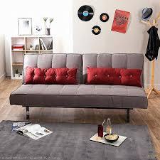 canapé sur mesure pas cher housse de canapé sur mesure pas cher information conception de meubles