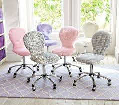 Office Chairs And Desks 25 Best X Ali Desk Images On Pinterest Office Desk Chairs