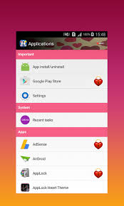 locker master pro apk apps locker master theme 1 0 apk android tools apps