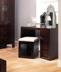 Wood Vanity Table Executive Wooden Dresssing Tables Keko Furniture