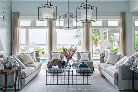ethan allen home interiors ethan allen home interiors spurinteractive