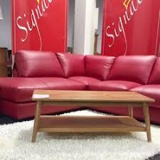 Sofa Outlet Store Signature Furniture U0026 Bedding Outlet Store Outlet Stores