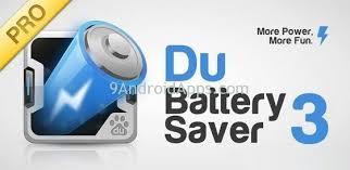 battery doctor pro apk du battery saver pro丨power doctor v3 9 7 1 unlocked apk