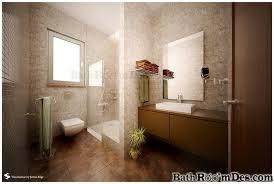 bathroom design thailand ewdinteriors