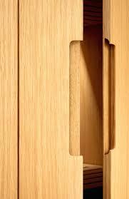 Recessed Closet Door Pulls Closet Recessed Closet Door Pulls Recessed Pulls K Flush Pull