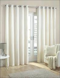 Criss Cross Curtains Criss Cross Curtains Bedroom Size Of Living Lined Curtains