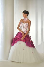 magasin mariage rouen robe de mariée tous les styles les tendances et les costumes
