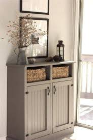 Small Entry Table Small Entry Table Shabby Chic Entry Table Small Entry Tables