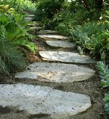 garden walkway ideas foto of garden paths and walkways 16 astonishing garden walkways