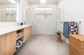 Bathroom Ideas Brisbane Kalka Bathroom The Grange Brisbane For My Kalka Home