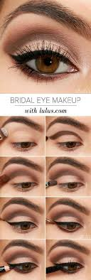 Makeup Basics 10 Must Makeup by Best 25 Basic Makeup For Beginners Ideas On Beginner