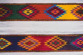 Zapotec Rugs Shop Piece Collectors