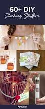 166 best creative holiday gift ideas images on pinterest