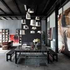 furniture backsplash ideas for kitchen tree wall decals lee jofa
