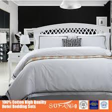 Hotel Quality Comforter Bedding Sets Exporters In Pakistan Bedding Sets Exporters In