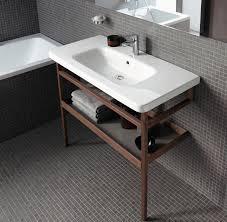 furniture duravit bath sorts