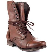 s fold combat boots size 12 womens combat boots ebay