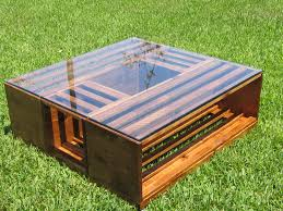 wooden crate table google search elm for greenwich food and