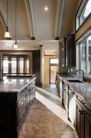 33 best awesome kitchens images on pinterest cabinets park city