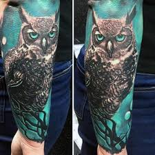 100 tattoos for realism design ideas