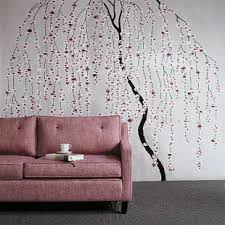 Willow Tree Home Decor Creative Site Of Home Decoration And Interior Design Ideas