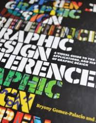 Online Interior Design Degrees The Best Online Interior Design Schools