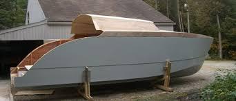 home built and fiberglass boat plans how to plywood ski boat repairs fiberglass composites custom ontario