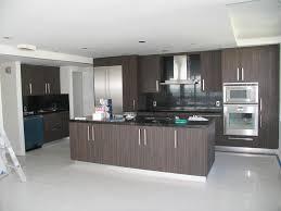 interior italian kitchen design for marvelous ergonomic italian