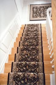carpet runner for stairs home depot video and photos