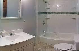 simple bathroom decorating ideas pictures simple bathroom design best 25 simple bathroom ideas on