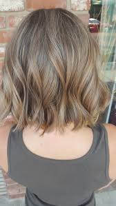 best haircolors for bobs 55 blonde ombre hair and best color ideas for summer short